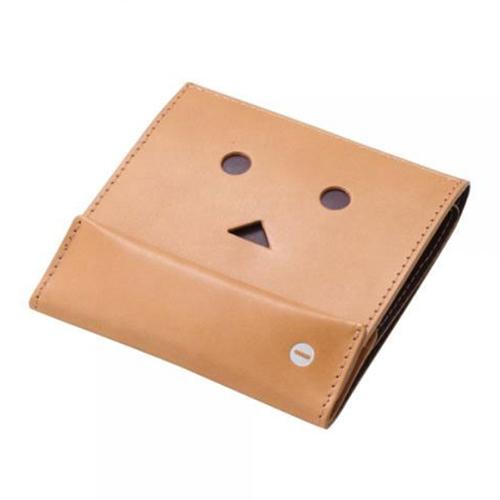 アブラサス薄い財布ダンボーver