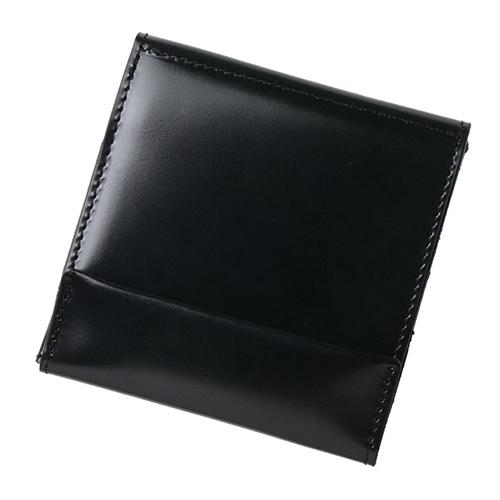 アブラサス薄い財布forClassic
